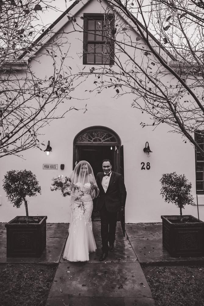 the_bride_80.jpg