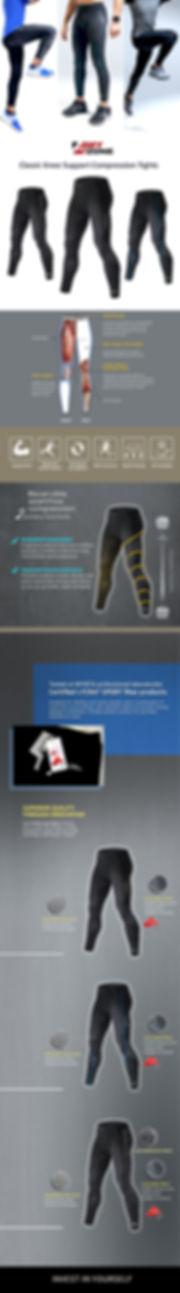男生經典護膝壓力褲-NEW(3色)_EN.jpg
