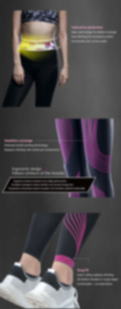 compression tights,compression gear
