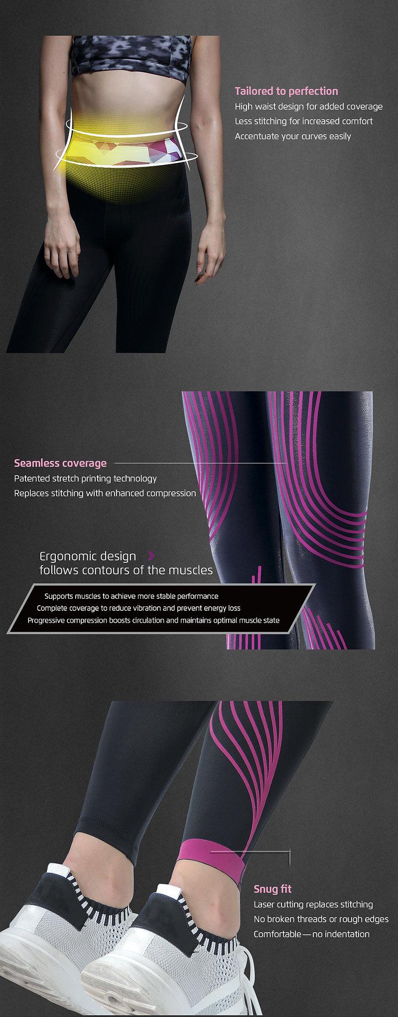 compression tights,compression gear