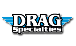 tms-authorized-dealership-drag-specialties_edited