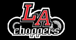 LA_Choppers