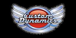 customdynamicsLogo