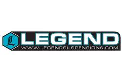 legend-logo-bluec_edited_edited