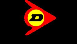 Dunlop_tyres.svg