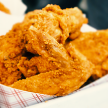 Fried Chicken.png