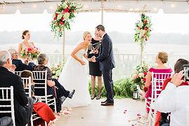 FAVORITES-Heather and Erez Wedding-110.j