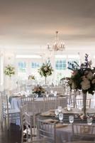 Cooke_Wedding_170624_1442.jpg