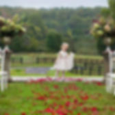 pet friendly classic, mounain views, sunset, wedding venue elegant in northern virginia