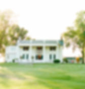 Rixey Manor, the best Virgnia Wedding Venue