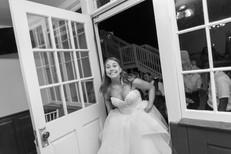 Cooke_Wedding_170624_2384.jpg