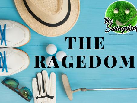 The Ragedom