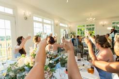 Cooke_Wedding_170624_1819.jpg