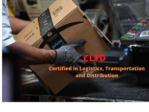 What Is CLTD?