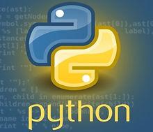 python_edited.jpg