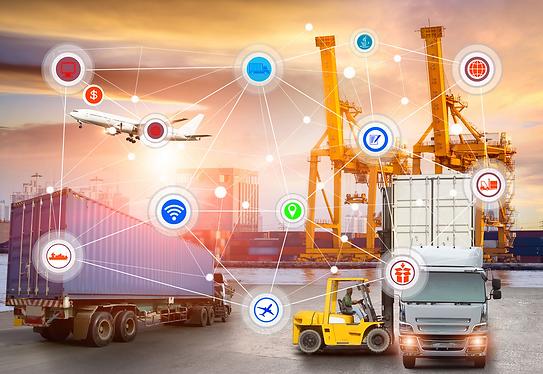 Logistics & Distribution.png