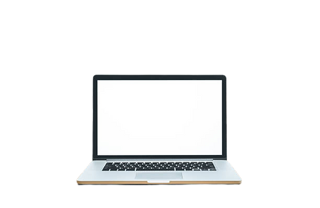 Laptop-Stock--removebg-preview.png