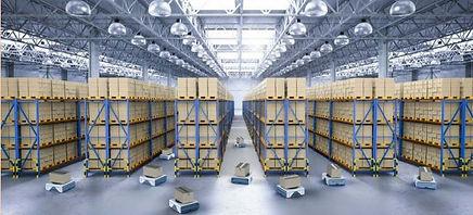 Inventory & Ware.JPG