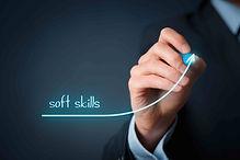 Custom-Soft-Skills.jpg