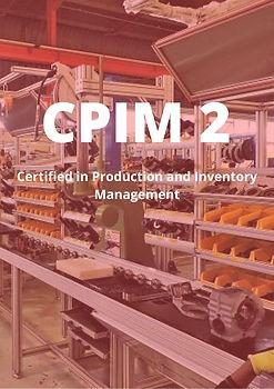 CPIM1 (1).jpg