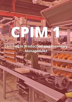 CPIM1.jpg