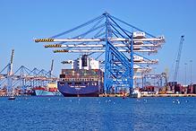 supply-chain-management-logistics-3.png