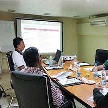 CSCP-Training-in-Hydrabad-in-partnership