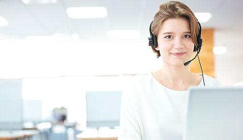 cc-operator-sales-call-760.jpg