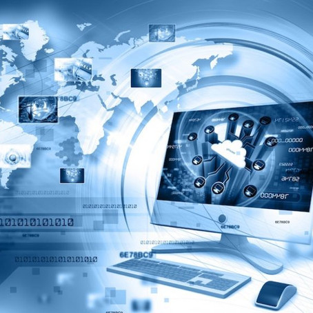 Technology and its Impact on the Supply Chain and Logistics