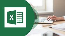 Excel-Course.jpg