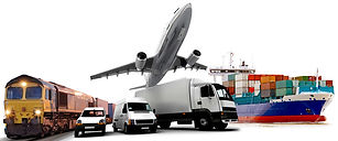 logistics-distribution-services-15081432