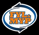 LOGO_FYLYMYP.png