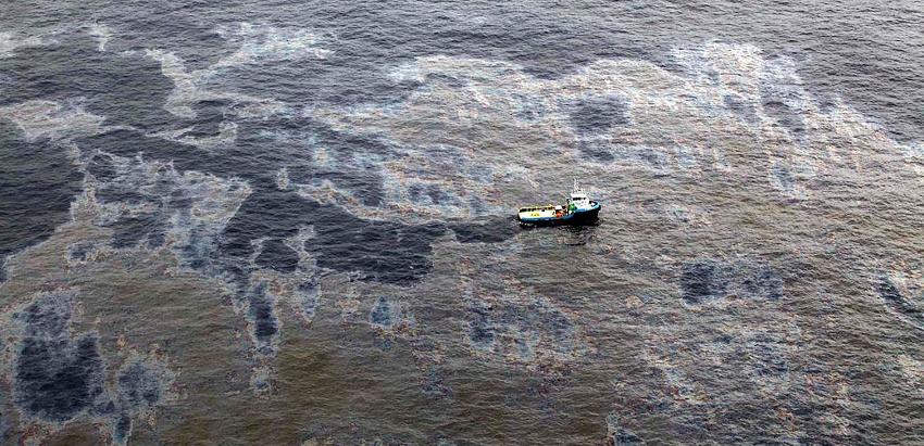 Sua empresa faz o uso do óleo lubrificante em seus processos?
