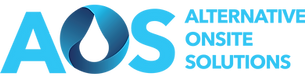 AOS_logo.png