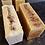 Thumbnail: WHOLESALE NATURAL SOAPS