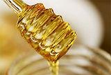 raw honey handmade soap uk