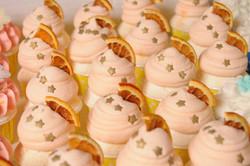 Bath Cupcake