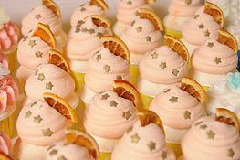 bath cupcakes, bath souffles, wedding favours, luxury bath products, natural bath products, lush bath products, luxury bath products, bespoke bath products, artisan bath products, pretty bath products, bath melts,bath truffles, bubble bars.