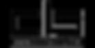 cls logo.png