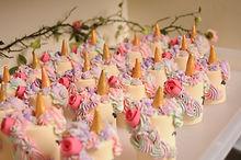 fairy tale soaps, unicorn soaps, wholesale soap, natural soap, wedding favour soap, luxury soap, handmade soap, pretty soap, decorative soap, hand piped soap, girly soap.