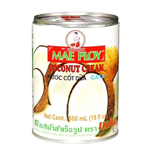Mae Ploy Coconut Cream