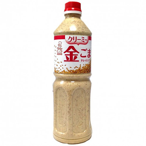 Kenko Sesame Dressing