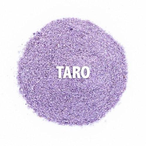 Taro Powder (1kg)