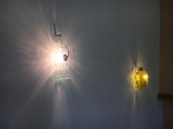 lampen in opdracht