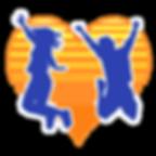 campsuperduper-logo-squareheart.png