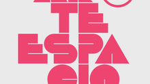 Arte Espacio San Isidro • August 13-18th