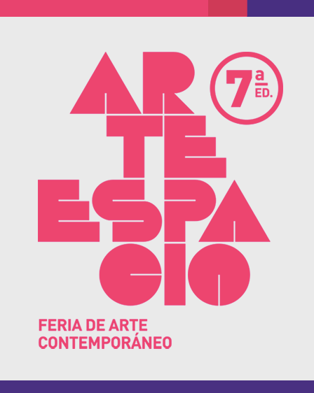 Arte Espacio San Isidro • August 13-18th