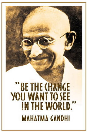 gandhi-be-the-change21.jpg
