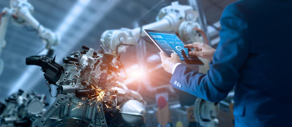 02-Closing-the-skills-gap-in-manufacturi