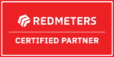red meters partner logo.PNG